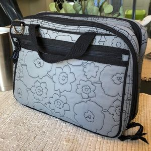 Thirty One Travel Case